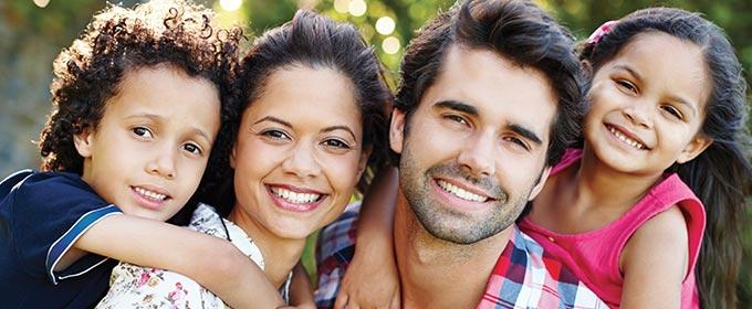 affordable-dental