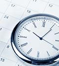 convenient-scheduling