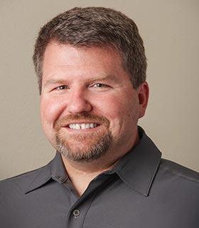 Dr. David Pedley