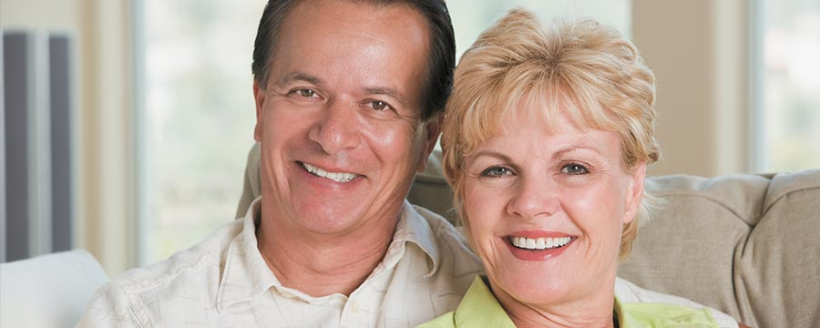 Restorative Dentistry in Brownsville TX - David Pedley